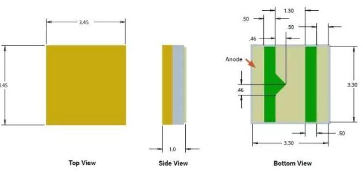 WPIg-Consumer-SmartLighting-CREE-XLamp-XP-L-photo2