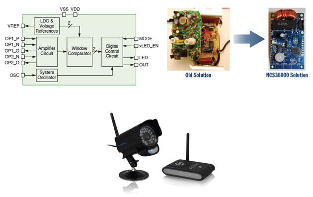 WPIg-Consumer-SmartLighting-ON-PIR