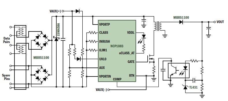 WPIg-Consumer-SmartLighting-ON-PoE-NCP1083