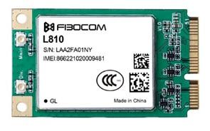 WPIg-Industrial-Fibomcom-L810-Mini-PCIe
