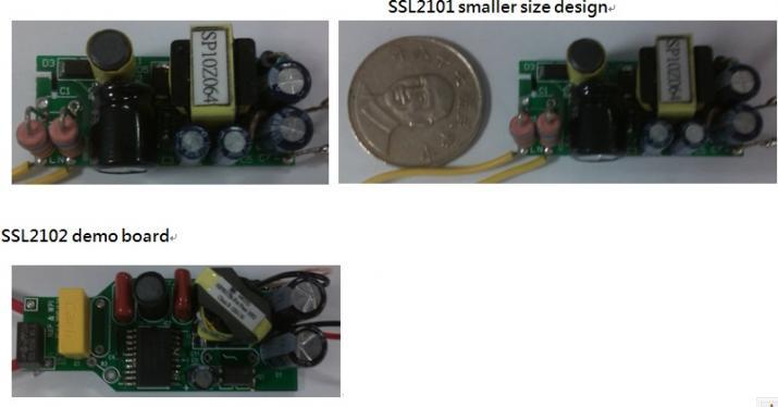WPIg_NXP_SSL2101,2102-demoboard_20130313