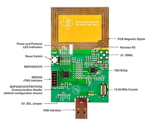 WPIg_TI_AFE-receiver_20130814