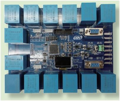WPIg_ADI_PLM-ADSP-CM403-EVM_20141112