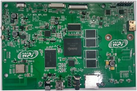 WPIg_RK_RK3066 Cortex A9_EVM_20141126