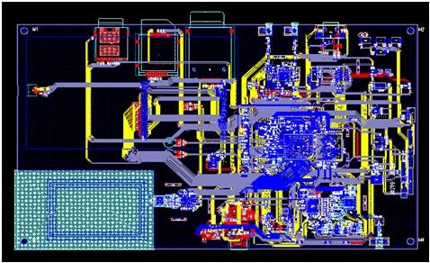 WPIg_SmartPhone_Spreadtrum_SC7715-EVM