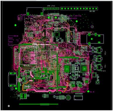 WPIg_SmartPhone_Spreadtrum_SC7731-EVM