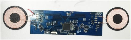 WPIg_Toshiba-Transmit-QI-WirelessCharger-photo