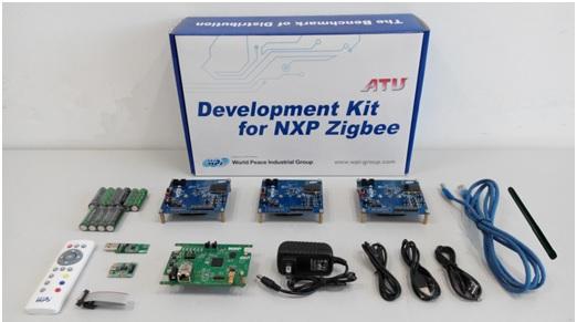 WPIg_TV_NXP-JN516X-EVM-kit_20150603