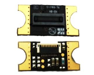 WPIg_Smartphone_Fingerprints-FPC1080A-EVM