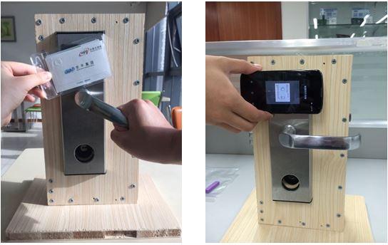 WPIg-Consumer-E-Lock-NXP-PN512-photo