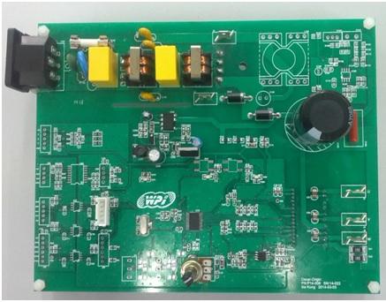 WPIg-Industrial-Toshiba-BLDC-Motor-Control-TMPM375FSDMG-EVM