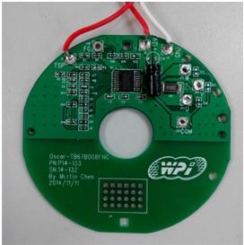 WPIg-Industrial-Toshiba-Motor-Control-TB67B008FNG-EVM