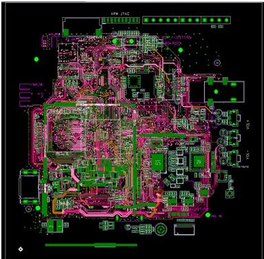 WPIg-Smartphone-Spreadtrum-SC7731-EVM
