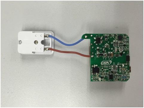WPI-POWER-FAIRCHILD-FAN6100Q-Adaptor-photo-bottom