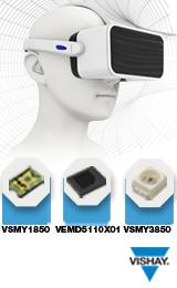 Vol.56_VR_Vishay_SC