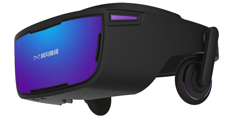Intel Cherry trail T4 VR Z8750