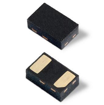 LITTELFUSE - SP11xx TVS Diode Arrays Series, 散式單向瞬態抑制二極體