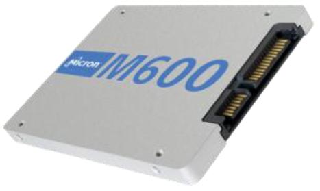 WPI_Micron_M600