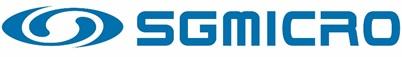 SGMICRO Logo