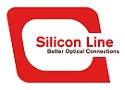 Silicon Line
