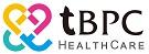 TBPC Logo