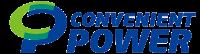 ConvenientPower Systems