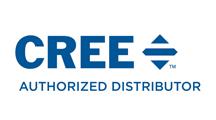 Cree, Inc.
