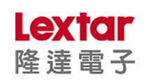Lextar Electronics Corp.