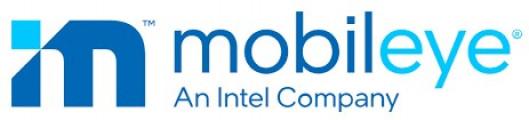 Mobileye Vision Technologies Ltd