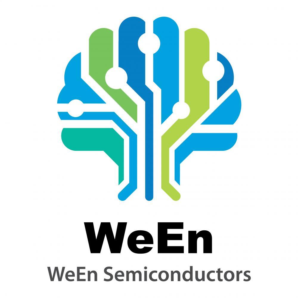 WeEn Logo