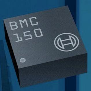 BOSCH BMC150