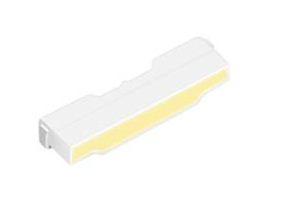 由於歐司朗光電半導體的MicroSideled效率絕佳,是最適合的可攜式裝置節能元件