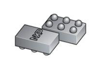 NX5P2924BUK