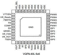 RT8802A