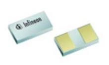 ESD108-B1-CSP0201