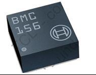 BMC156(2.2*2.2*0.95mm)