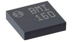 BMI160(2.5*3*0.83mm)