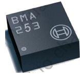 BMA253 (2*2.5*0.95mm)