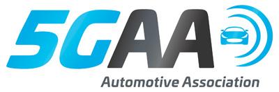5G汽车联盟(5GAA)致力于引入实现联网自动驾驶的全新通信解决方案。