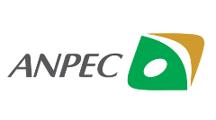 ANPEC Logo