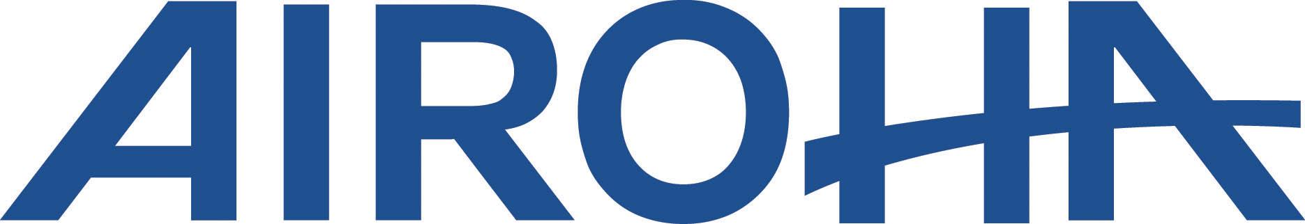 Airoha Logo