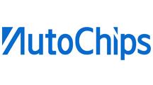 Autochips Logo