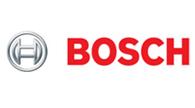 BOSCH Sensortec GmbH