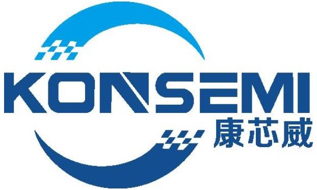 Hefei Konsemi Storage Technology Co., Ltd