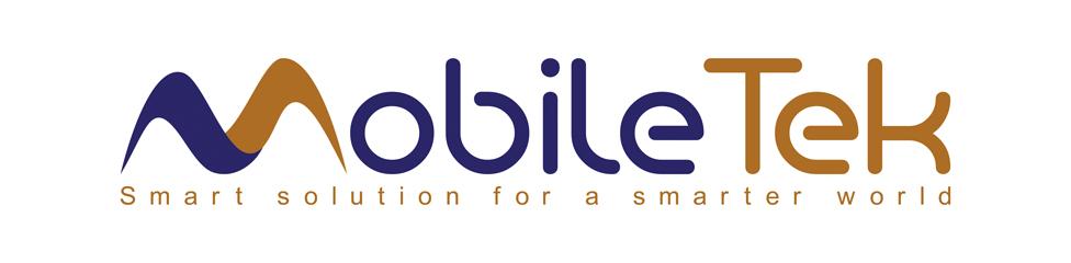 hanghai Mobiletek Communication Ltd.