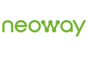 Neoway Logo
