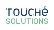 Touché Solutions