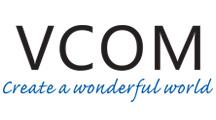 Shenzhen Vcomicro  Technology Co.,LTD