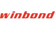 華邦電子股份有限公司