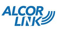 Alcorlink Corp.